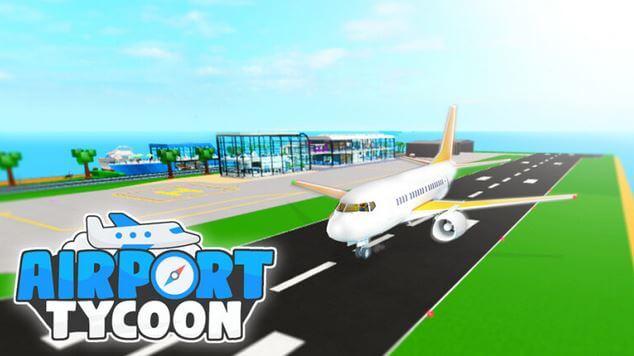 Airport Tycoon es uno de los juegos mas jugados de aeropuertos.