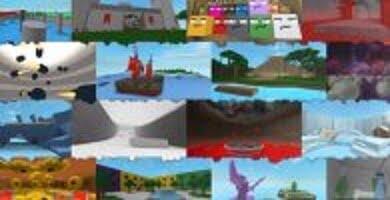 Promocodes epin mini games roblox.