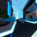 Parkour simulator Mapas.