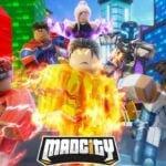 juego madcity roblox