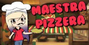 roblox pizzería