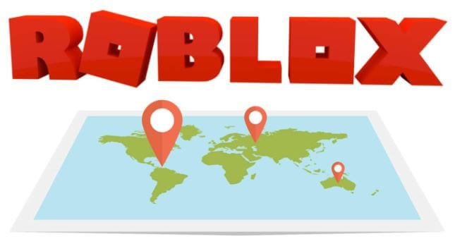 Mejores mapas para Roblox.