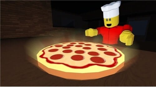 pizza Place Mobile