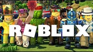 Para saber cómo jugar a Roblox en tu PC.