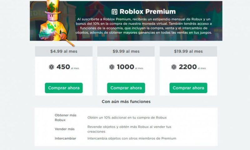 roblox-premium1