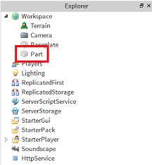 Cómo seleccionar un bloque para añadirlo a tu plantilla en Studio.