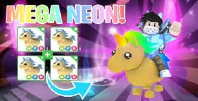 Cómo conseguir un unicornio en Adopt Me.