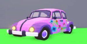 vehículos adopt me roblox